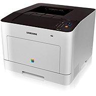 Samsung CLP-680DW - Laserová tlačiareň