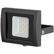 LEDMED SMD VANA 10 W - LED reflektor