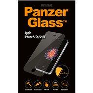 PanzerGlass pre iPhone 5 / 5S / 5C / SE - Ochranné sklo