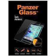 PanzerGlass na iPad mini 4 - Ochranné sklo