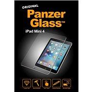 PanzerGlass pre iPad mini 4 Privacy Filter - Ochranné sklo
