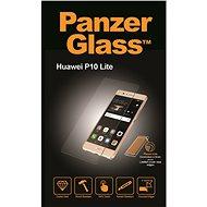PanzerGlass pre Huawei P10 Lite