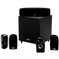 Polk Audio TL1600 BLACK