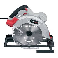 Powerplus POWC2030 - Okružná píla