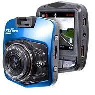"""Kamera do auta 2,4"""" FULL HD širokouhlá - Záznamová kamera do auta"""