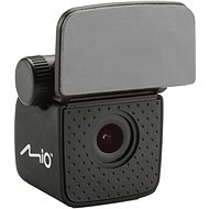 MIO Mivue A20 - Záznamová kamera do auta