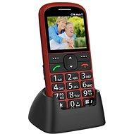 CPA Halo 11 červený - Mobilný telefón