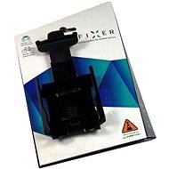 Fixer SONY Xperia Z1 Honami - Držiak na mobilný telefón
