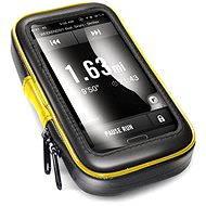CELLY FLEXBIKE 6 - Držiak na mobilný telefón