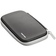 """TomTom Classic Carry Case (6 """") - Puzdro"""