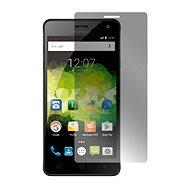 MyPhone Prime Plus - Ochranné sklo
