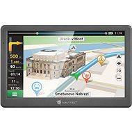 NAVITEL E700 Lifetime - GPS navigácia