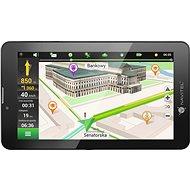 NAVITEL T700 3G Lifetime - GPS navigácia