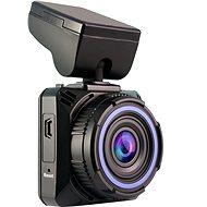 Navitel R600 - Záznamová kamera do auta