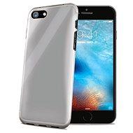 CELLY GELSKIN800 iPhone 7/8 bezfarebné - Ochranný kryt