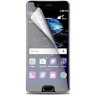 CELLY Perfetto pre Huawei P10 - Ochranná fólia