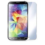 CELLY GLASS pre Samsung Galaxy S5 mini - Ochranné sklo