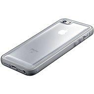 Cellularline ANTI-GRAVITY pre Apple iPhone 5/5S/SE