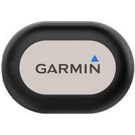 Garmin Keep Away Tag - Snímač