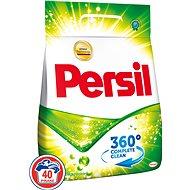 PERSIL 360° Complete Clean Regular 2,8 kg (40 praní) - Prací prostriedok