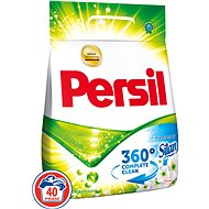 PERSIL 360° Complete Clean Freshness by Silan 2,8 kg (40 praní) - Prací prostriedok