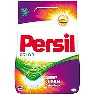 PERSIL 360° Complete Clean Color 2,8 kg (40 praní) - Prací prostriedok