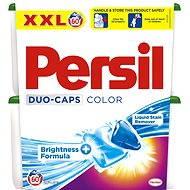 PERSIL DuoCaps Color box 60 ks (2x 30 praní) - Kapsuly na pranie