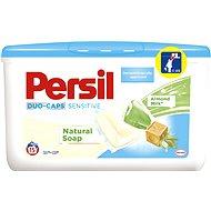 PERSIL DuoCaps Sensitive box (15 praní) - Kapsuly na pranie