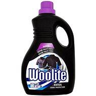 WOOLITE Extra Dark 2 l (33 praní) - Prací gél
