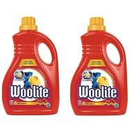 WOOLITE Extra Color 2 × 2 l (66 praní) - Súprava