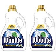 WOOLITE Extra Complete 2 × 2 l (66 praní) - Súprava