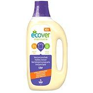 ECOVER COLOR 1500 ml (15 pranie) - Prací gél