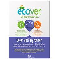 ECOVER Color 1,2 kg - Prací prášok