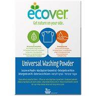 ECOVER Univerzál 1,2 kg - Prací prášok