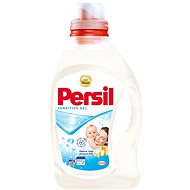 PERSIL Sensitive Gel 1,46 l (20 praní)