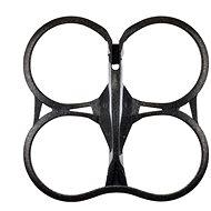 Parrot AR.Drone vymeniteľný vnútorný kryt čierny - Vymeniteľný kryt