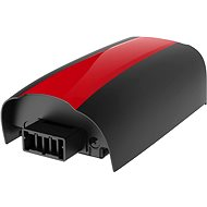 Parrot Bebop 2 Red batéria - Akumulátor