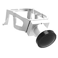 Parrot Bebop 2 kamera - Kamera