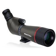 PRAKTICA Alder 20-60x65mm - Ďalekohľad