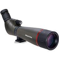 PRAKTICA Alder 20-60x77mm