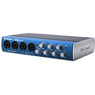 Presonus AudioBox 44 VSL - Zvuková karta
