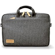 "Taška na notebook PORT DESIGNS Torino Toploading 13,3"" sivá"