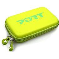 """PORT DESIGNS Colorado 2.5 """"zelené - Puzdro na pevný disk"""