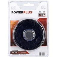 Powerplus struna pro POWDPG7550 - Struna
