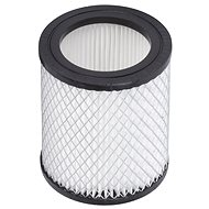 PowerPlus POWX300B - Filter