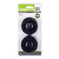 Powerplus POWACG1202 - Struna