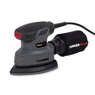 PowerPlus POWE40020 - Vibračná brúska