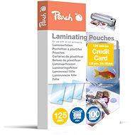 Peach PP525-07 lesklá - Laminovacia fólia