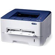 Xerox Phaser 3260 - Laserová tlačiareň