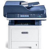 Xerox WorkCentre 3345V_DNI - Laserová tlačiareň